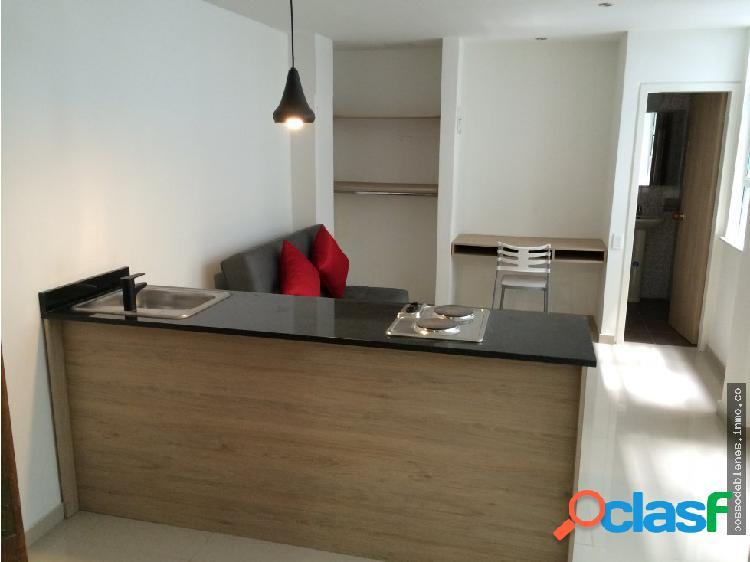 OPORTUNIDAD INVERSION propiedad Centro de Bogotá