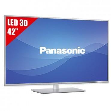 REPARACION DE PLASMA LCD LED EN NEIVA