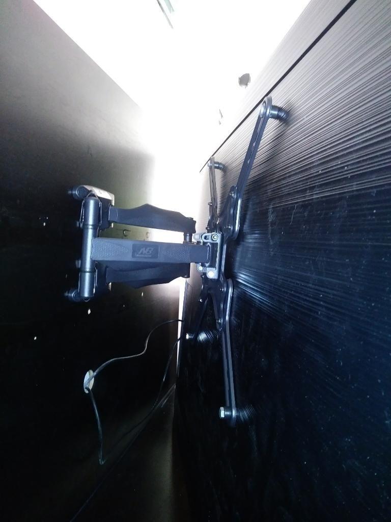 Soportes Tv Cali Led Lcd Plasma