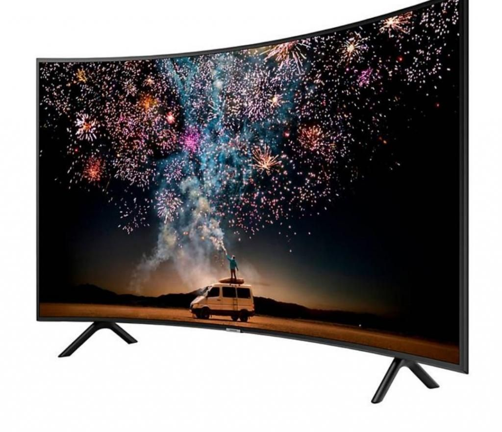 Tv 49 ' Samsung 4k