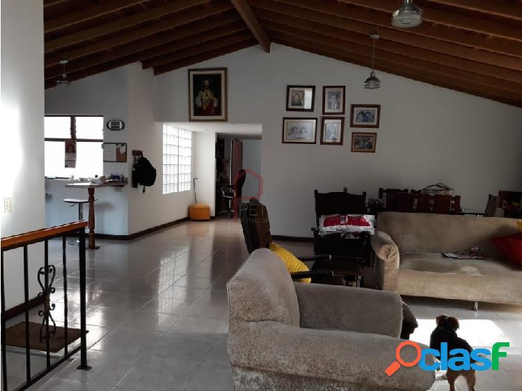 Venta de apartamento en Belén Rosales,Medellin