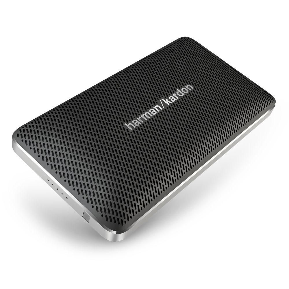 parlante portatil harman kardon esquire 2