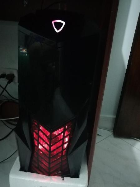 Pc Gamer Gtx 1060 3gb Ryzen 31200