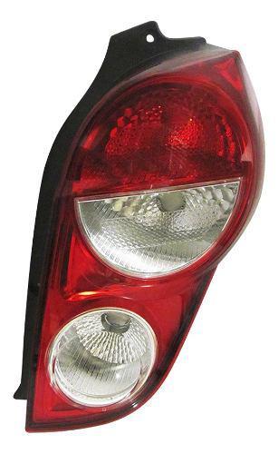 Stop Derecho Chevrolet Spark Gt 2014 A 2017 Depo