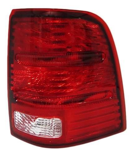 Stop Derecho Ford Explorer 4 Puertas 2004 2005 Depo