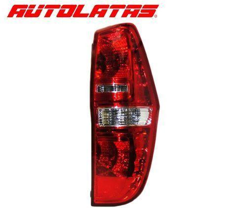 Stop Derecho Hyundai Grand Starex 2009 A 2014 Sp