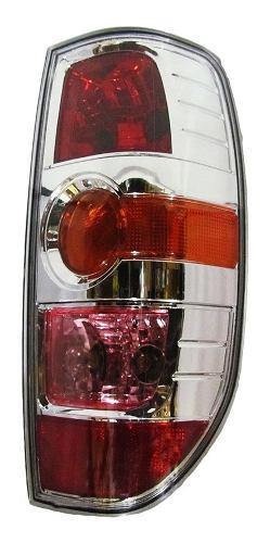 Stop Derecho Mazda Bt50 2010 A 2015 Depo Nuevo