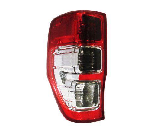 Stop Izquierdo Ford Ranger 2014 A 2018 Depo