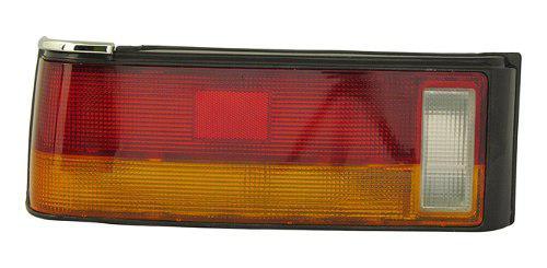 Stop Izquierdo Mazda 323 1986 A 1987 Sedan Tw