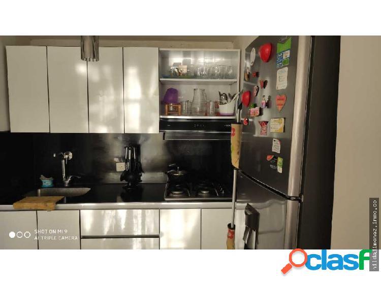 Apartamento En Venta Itagüí Cerca A Ditaires
