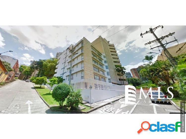 Apartamento Peñon