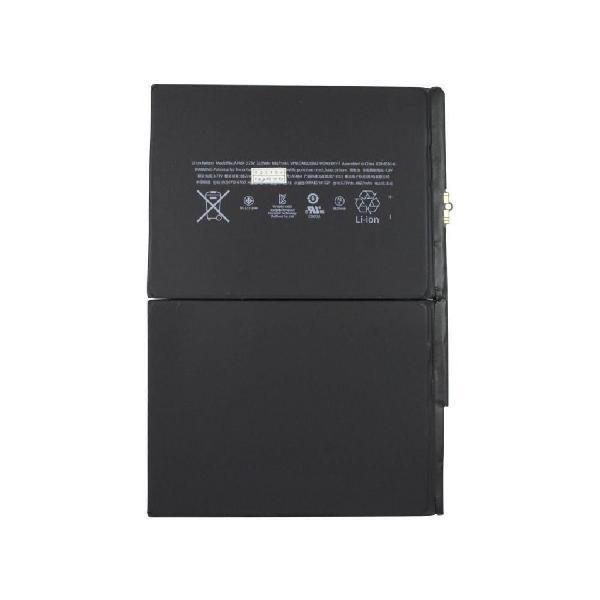 Bateria Ipad air 1 ipad air 2 apple tablet ipad 3 ipad 4