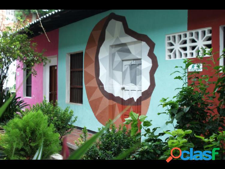 Casa / Lote en Venta en Cartagena - Getsemaní