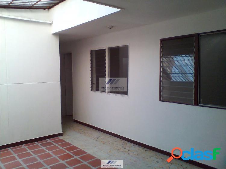 Casa en Arriendo Calasanz Medellín