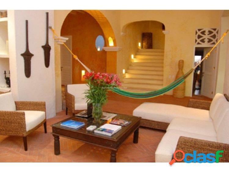 Casa en Venta en Cartagena - San Diego
