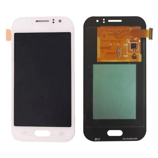 Display de Samsung J1 Ace