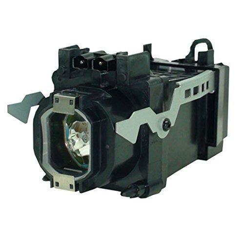 H Y K Lámpara De Repuesto Para Sony Kdfe50a10 Tv Xl2400