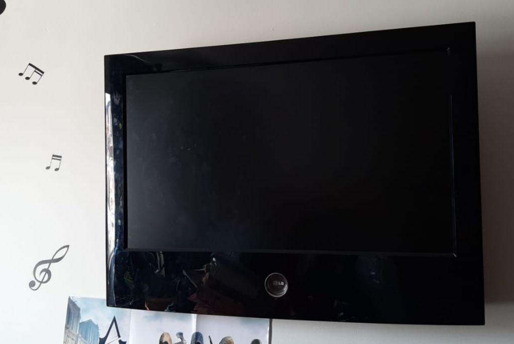 Televisor LG LED 32 Pulgadas