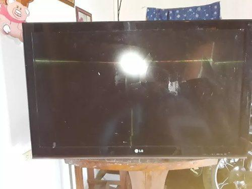 Televisor Lg 42lk450-da Para Repuesto