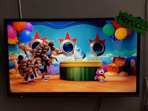 Tv De 32 Pulgadas Panasonic