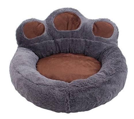 Ueetek Pet Cama Para Perros Gatos Pet Dog Cat Bed House
