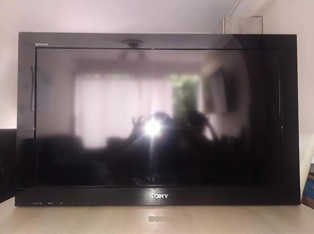 Vendo Tv Sony Bravia de 32 Pulgadas