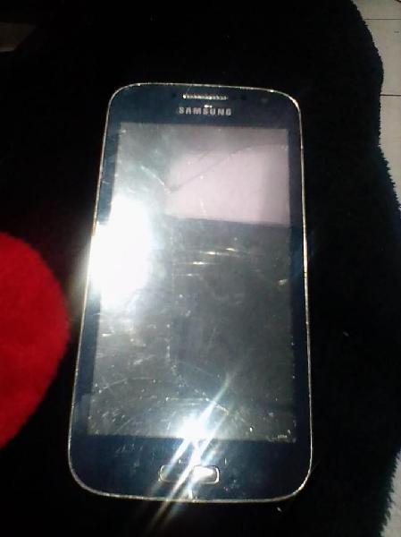 vendo celular para repuesto no sirve