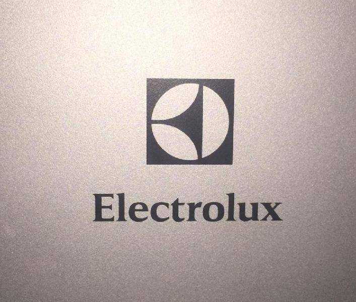 Aire Acondicionado Portátil Electrolux 12.000 Btu 110v