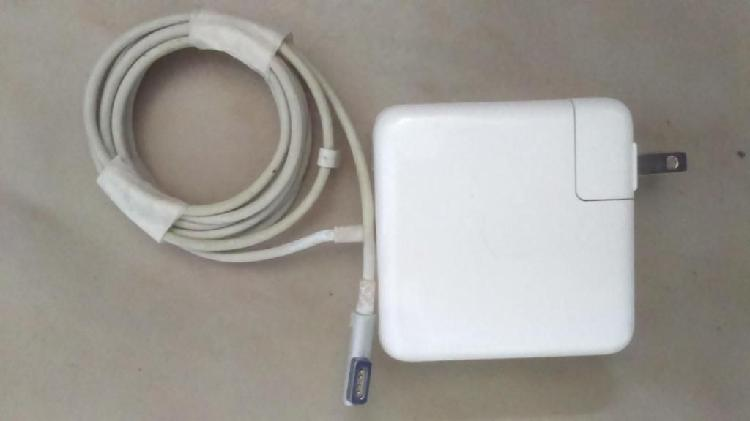Cargador para MacBook Pro A1344