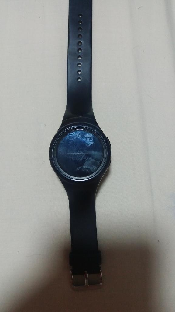 Vendo Samsung Gear S2 para Repuestos