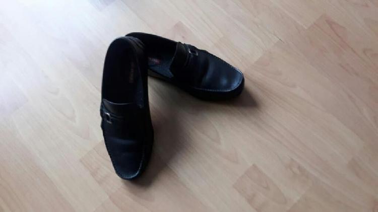 Ganga Zapatos Bosi Talla 40