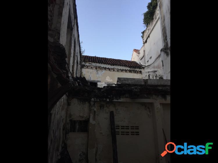 Lote en Venta en Cartagena - Santo Domingo