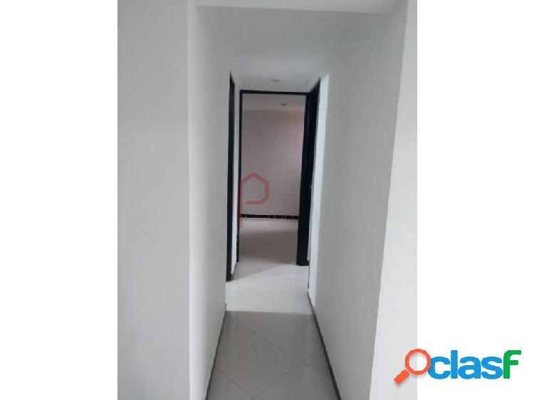 Se arrienda apartamento en Robledo, Medellín