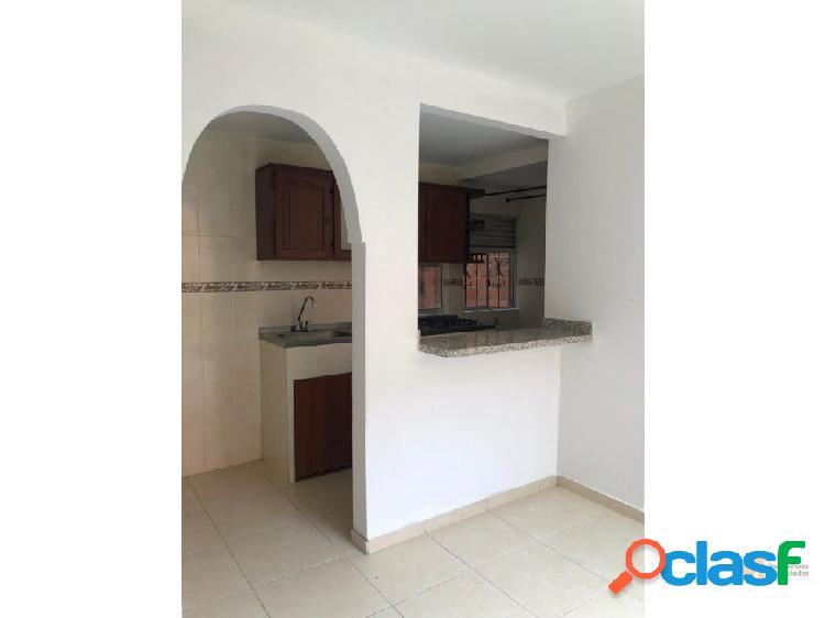 Venta de Apartamento en Valle del Lili. 938-09