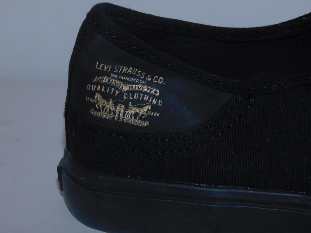 Zapato Deportivo Levi's
