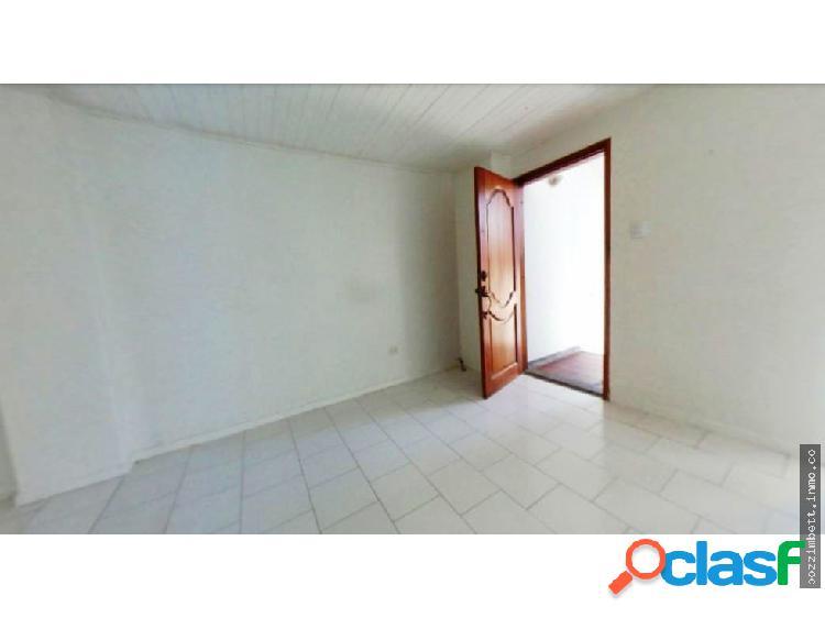 36689 - Apartamento en Arriendo en Pie de la Popa