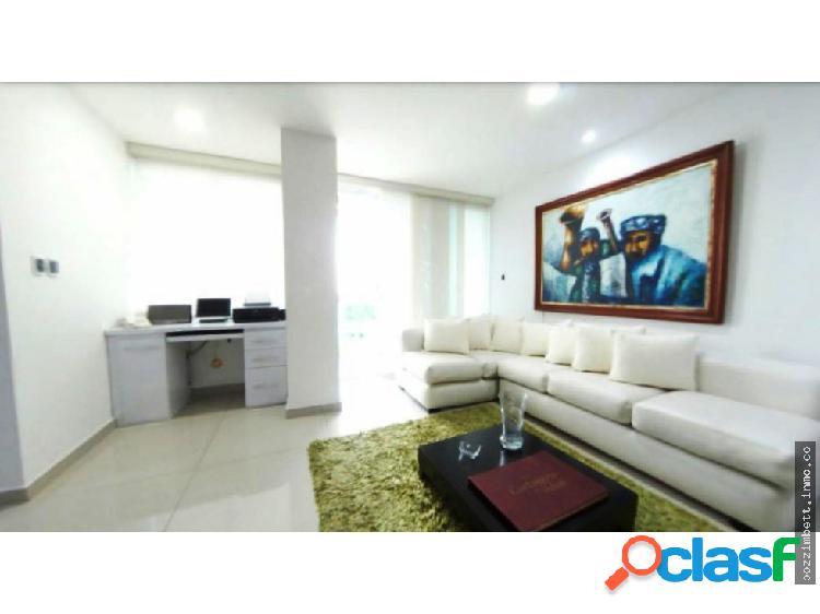 36759 - Se Vende Apartamento en Las Delicias