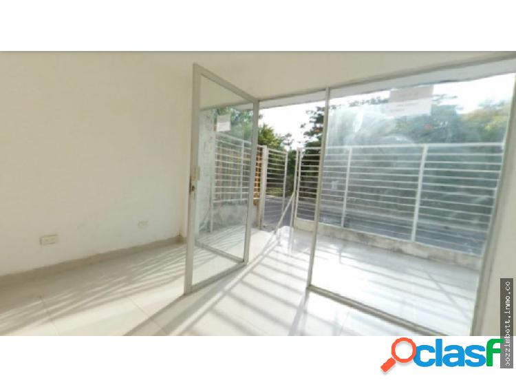 36767 - Se Vende Local Comercial en Canapote