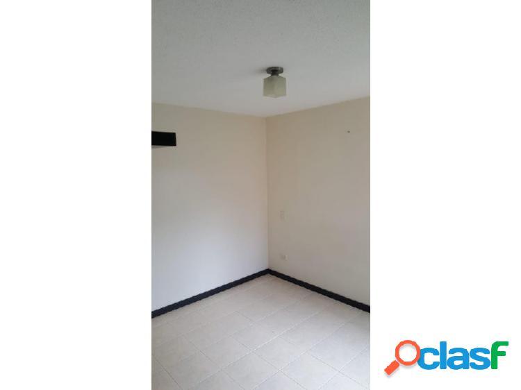 Apartamento en venta, 65 M2 Las Antillas.