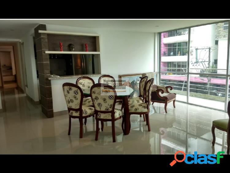Se vende Apartamento Zona Norte Armenia