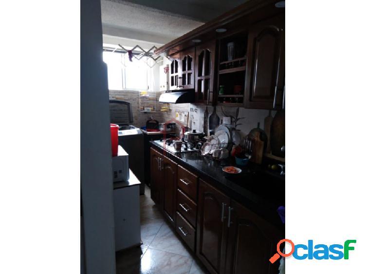 Se vende apartamento en Robledo, Medellin