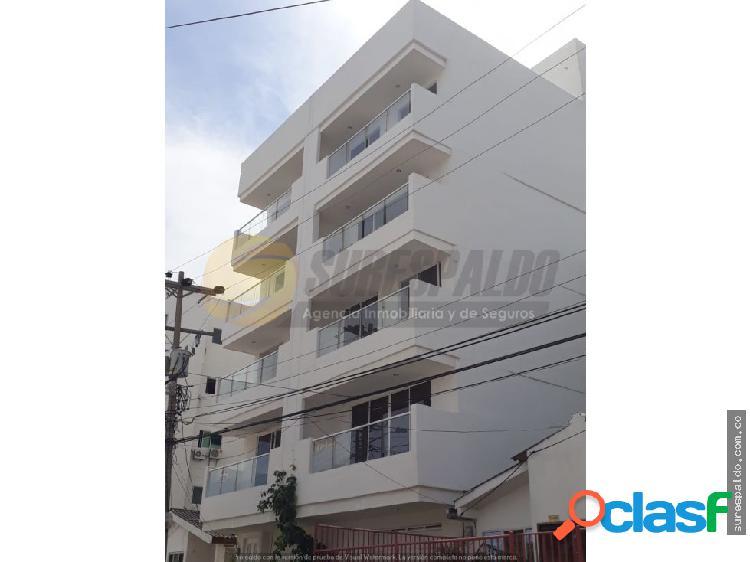 Venta Edificio en Cartagena