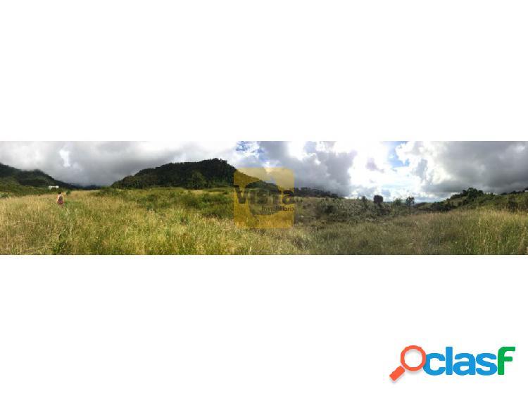 Venta Lote Parque Los Nevados, Manizales