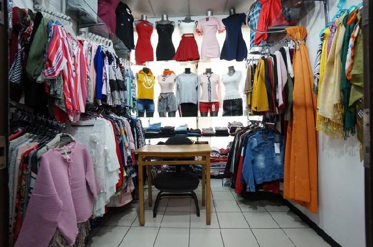 Local En Venta En Bogota San Antonio Norte-Usaquén Cod.