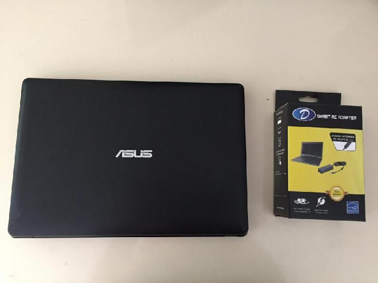 Computador Portátil Asus X451c 14.0, Para Repuesto