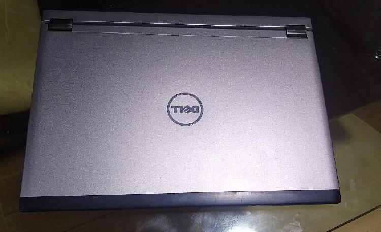 Portatil Dell Core I5 2.3 Ghz Quad Core