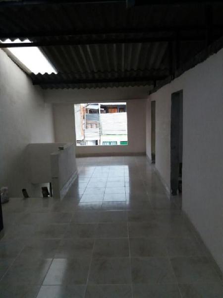 Casa En Venta En Armenia Cecilia Cod. VBBIE-405937