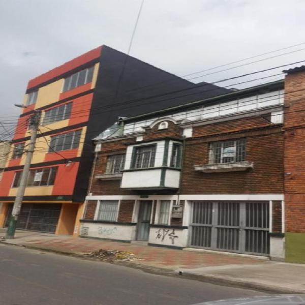 Casa En Venta En Bogota Restrepo Cod. VBIMP-69