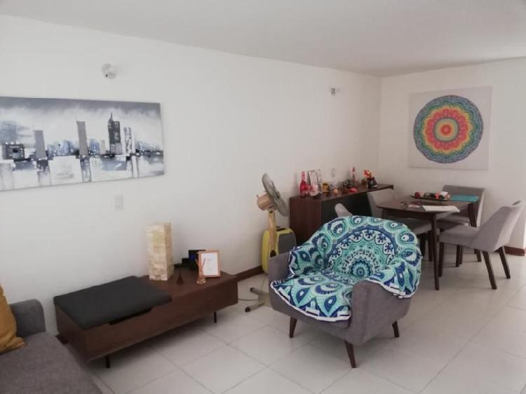 Casa En Venta En Cali Ciudad Del Campo Cod. VBSHI-288