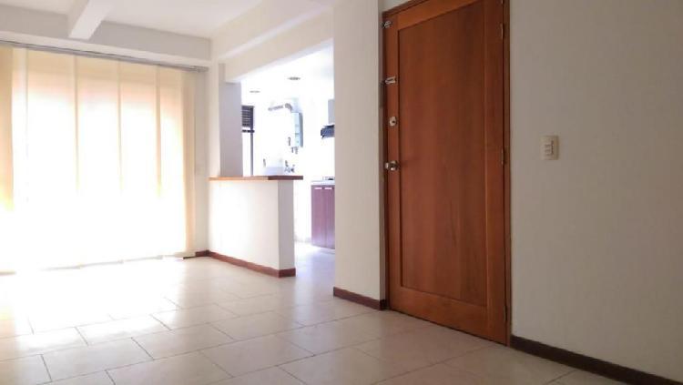 Venta de Apartamento en la Ceja Antioquia - wasi_1417190